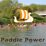 paddlepower
